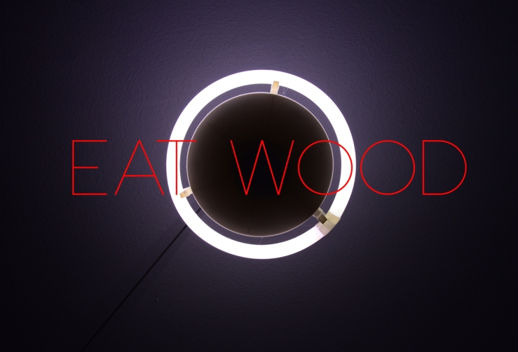 2014-Eat Wood (small)
