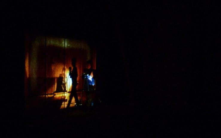 film still2